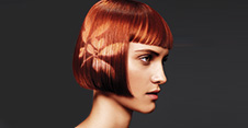 Why AVEDA Color?